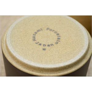 HASAMI PORCELAIN HP007 Bowl φ8.5cm|rocca-clann|02
