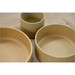 HASAMI PORCELAIN HP007 Bowl φ8.5cm|rocca-clann|03