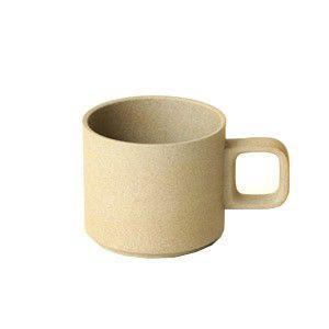 HASAMI PORCELAIN HP019 Mug Cup 【S】 φ8.5cm|rocca-clann