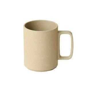 HASAMI PORCELAIN HP021 Mug Cup【L】 φ8.5cm|rocca-clann