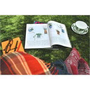 送料無料 GRASS RUG  グラスラグ Ф150 芝生ラグ 草原 マット ホットカーペット対応 シャギーラグ 緑|rocca-clann|03