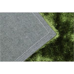 送料無料 GRASS RUG  グラスラグ Ф150 芝生ラグ 草原 マット ホットカーペット対応 シャギーラグ 緑|rocca-clann|04
