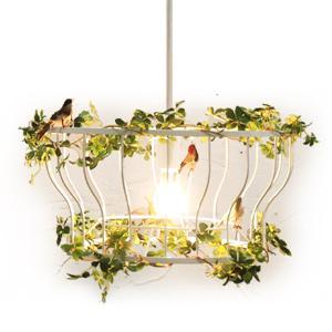 送料無料 DI CLASSE ディクラッセ Fillo フィッロ ペンダントライト 小鳥の照明 rocca-clann