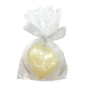 ラビングリー フィズ イエロー・グレープフルーツの香り|rocce