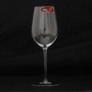 リーデル ソムリエ 4400/15 キアンティ クラッシコ リースリング グラン クリュ|rocco-shop