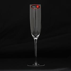 Riedel ワイングラス ソムリエ シャンパーニュ 4400/8|rocco-shop