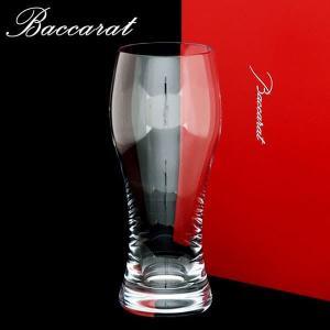 BACCARAT バカラ オノロジー OENOLOGIE ビアタンブラー 380ml 2103547 タンブラー グラス|rocco-shop