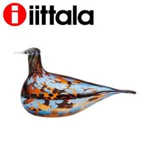 iittala イッタラ Birds by Toikka バード ペッカシーニ 230×155mm Pekkasiini rocco-shop