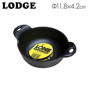 LODGE ロッジ HE ミニ サービングボウル HEAT-ENHANCED TABLE WARE MINI SERVING BOWL HMSB|rocco-shop