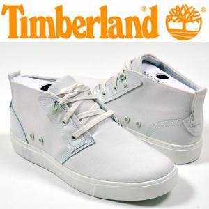 アウトドアーで人気のTimberlandからスニーカーの登場です。 ブーツに並ぶ不動の人気を得ている...