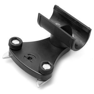 Rail Blaza(レイルブレイザ)クイックグリップ パドルクリップホルダー トラックマウント スターポート カヤック 艤装|rockfish-link