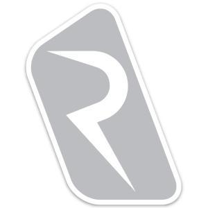 /メール便可/ Rail Blaza(レイルブレイザ) 公式オフィシャル New ロゴステッカー(カラー) カヤック 艤装 パーツ rockfish-link