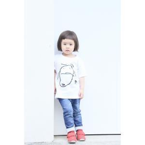 千歌'sアマビエさまTシャツ rockin-daddy 06