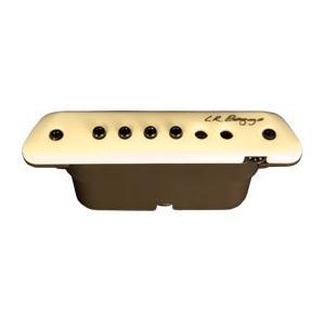 L.R.Baggs M1 Active Acoustic Guitar Soundhole Pick...