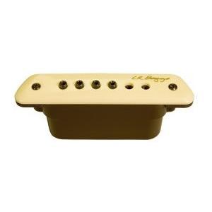 L.R.Baggs M1 Passive Acoustic Guitar Soundhole Pic...