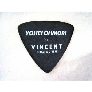 K.YAIRI VINCENT VJ-5 YOHEI custom|rockin-daddy|11
