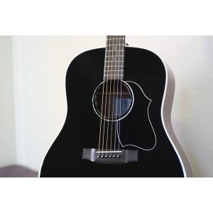 K.YAIRI VINCENT VJ-5 YOHEI custom|rockin-daddy|03