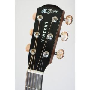 K.YAIRI VINCENT VJ-5 YOHEI custom|rockin-daddy|06