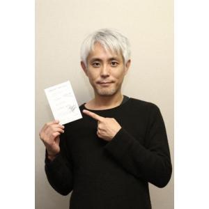 K.YAIRI VINCENT VJ-5 YOHEI custom|rockin-daddy|10