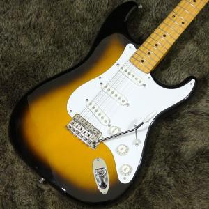 Fender Japan Japan Exclusive Classic 50s Stratocas...