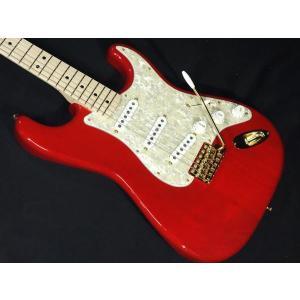 Fender MAMI STRATOCASTER