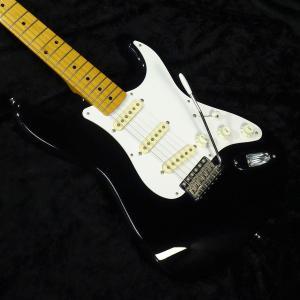 Fender Japan ST57 Black