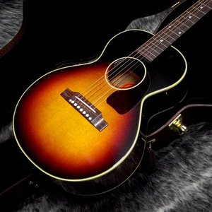 Gibson Limited Edition B-25 3/4 Triburst 付属品:ユーザー登...