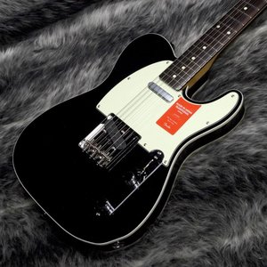Fender Japan Made in Japan Traditional 60s Telecas...