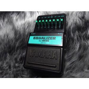 ・メーカー YAMAHA ・品名 GB-100 ・状態 ★★★☆☆ ・付属品 本体のみ  □中古品も...