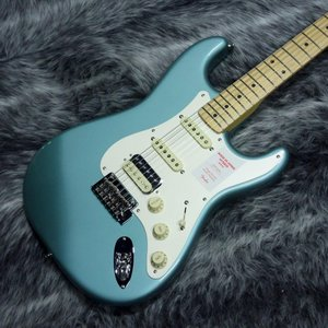 Fender Japan Made in Japan Hybrid 50s Stratocaster...