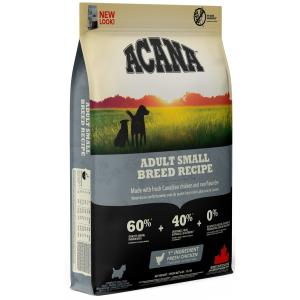 アカナ アダルトスモールブリード 小型成犬用 6kg(並行輸入品)【送料無料】|rocky