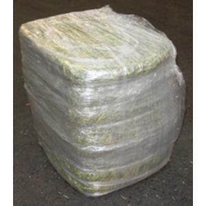 【お取寄せ品】アラタ 業務用 チモシー ロング うさぎ用 25kg【送料無料】|rocky