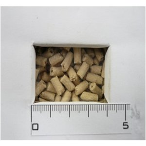 コーチョー ネオ砂 オカラ 6L×8入【送料無料】の詳細画像1