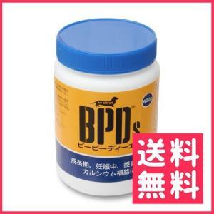 共立商会 BPDS ビーピーディーエス カルシウム 600g|rocky