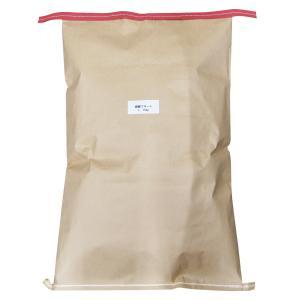 キョーリン 錦鯉フロート 錦鯉用 15kg【送料無料】|rocky