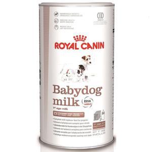 【お取寄せ品】ロイヤルカナン ベビードッグミルク  400g【送料無料】|rocky