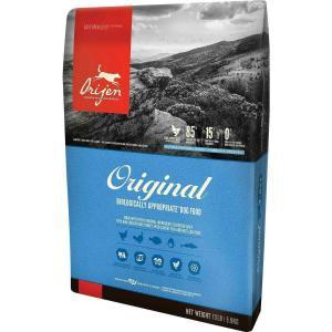 オリジン オリジナル 成犬用 11.3kg 並行輸入品 特別価格|rocky