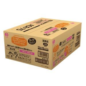 お取寄せ品 ペットライン メディコートアレルゲンカット ライト7歳から魚&お米 小粒 高齢犬用 5.4kg|rocky