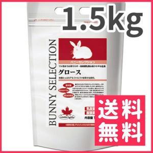【お取寄せ品】イースター バニーセレクション グロース  1.5kg【送料無料】|rocky