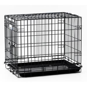 トムキャット トムクレイト2000【送料無料】|rocky