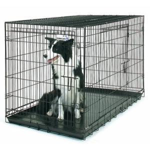 トムキャット トムクレイト3000【送料無料】|rocky