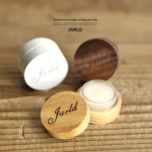 練り香水 メンズ ソリッドパフューム アッサムティー カシス ムスク 日本製 国産 エッセンシャルオイル アロマ 天然