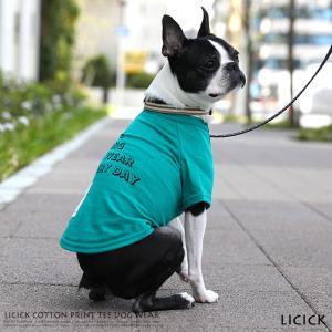 ドッグウエア 犬服 ペアルック ペットとお揃い 小型犬 中型犬