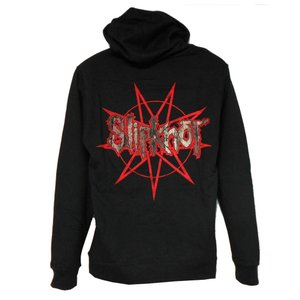SLIPKNOT パーカー THE GRAY CHAPTER SKELETON 正規品|rockyou|02