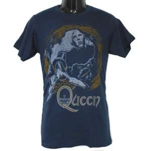 QUEEN Tシャツ NEWS OF THE WORLD VINTAGE 正規品|rockyou