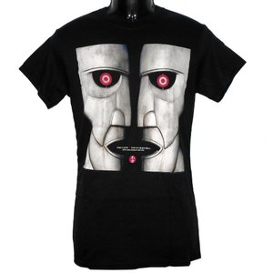 PINK FLOYD Tシャツ Division Bell 20th Anniversary 正規品|rockyou