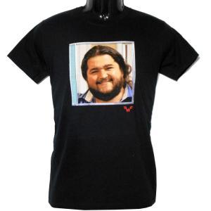 WEEZER Tシャツ HURLEY 正規品バンドTシャツ ロックTシャツ|rockyou