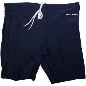 FOOTMARK(フットマーク) 男子スクール水着パンツ スイムパンツ 101543|roco