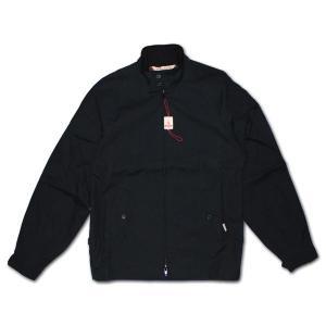 BARACUTA(バラクータ) G4 SLIM FIT BLACK roco