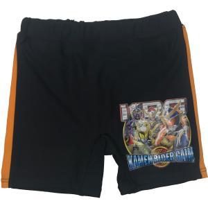 仮面ライダー鎧武 男児用スイムパンツサーフパンツ水着 2237913|roco